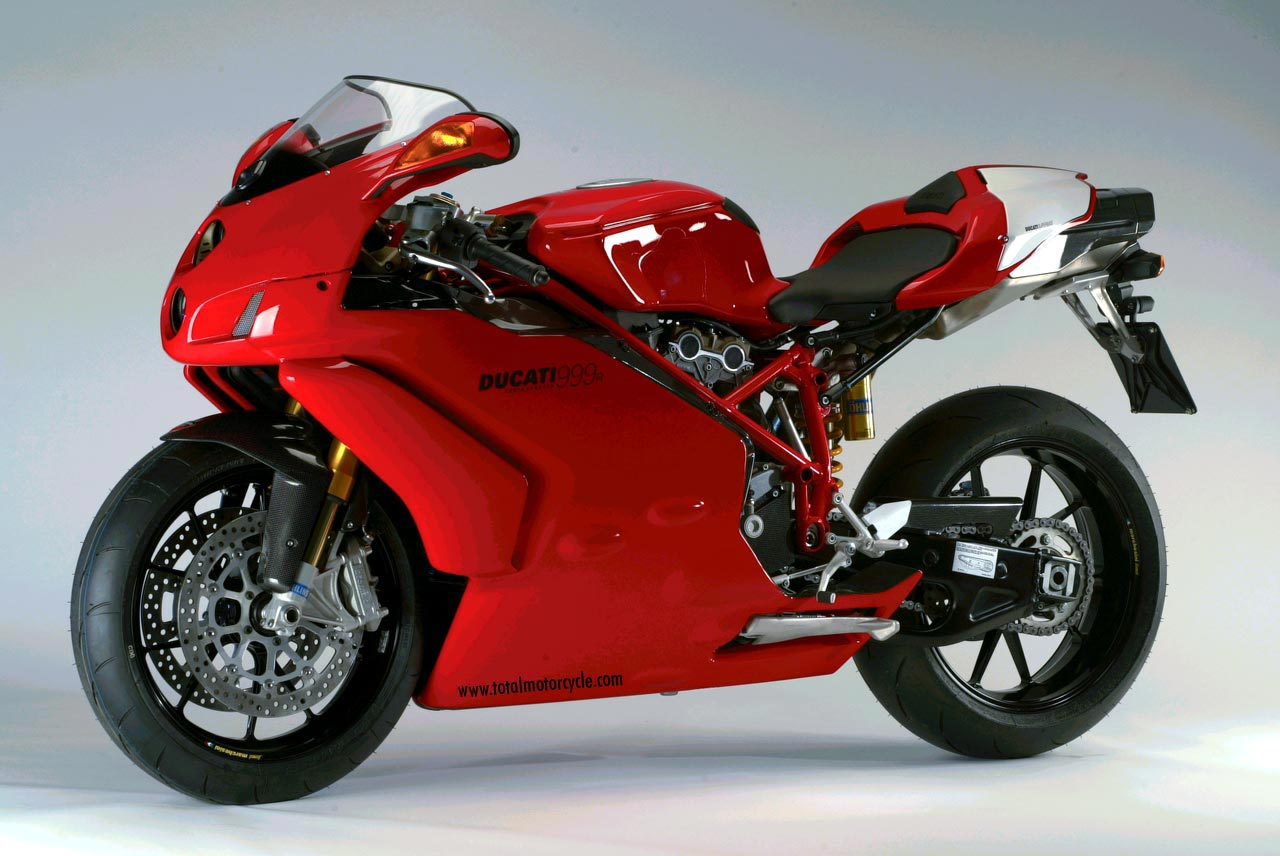 ducati 999 review and photos. Black Bedroom Furniture Sets. Home Design Ideas