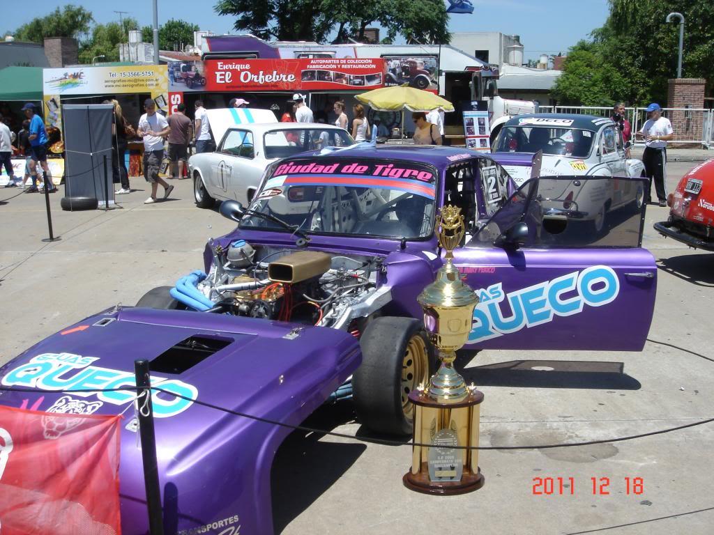 FIAT 125 MIRAFIORI silver