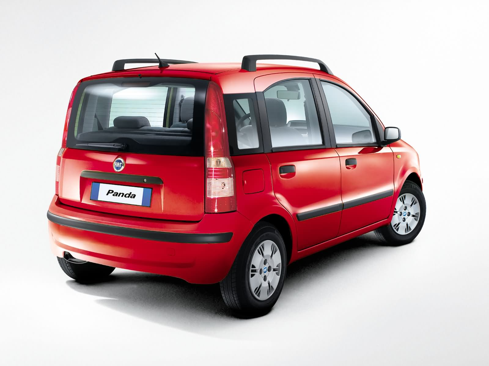428 Fiat Panda key 6 as well Image 53 Fiat Panda vs Punto 1 together with 10702 likewise Wallpaper 16 besides 10711. on fiat panda