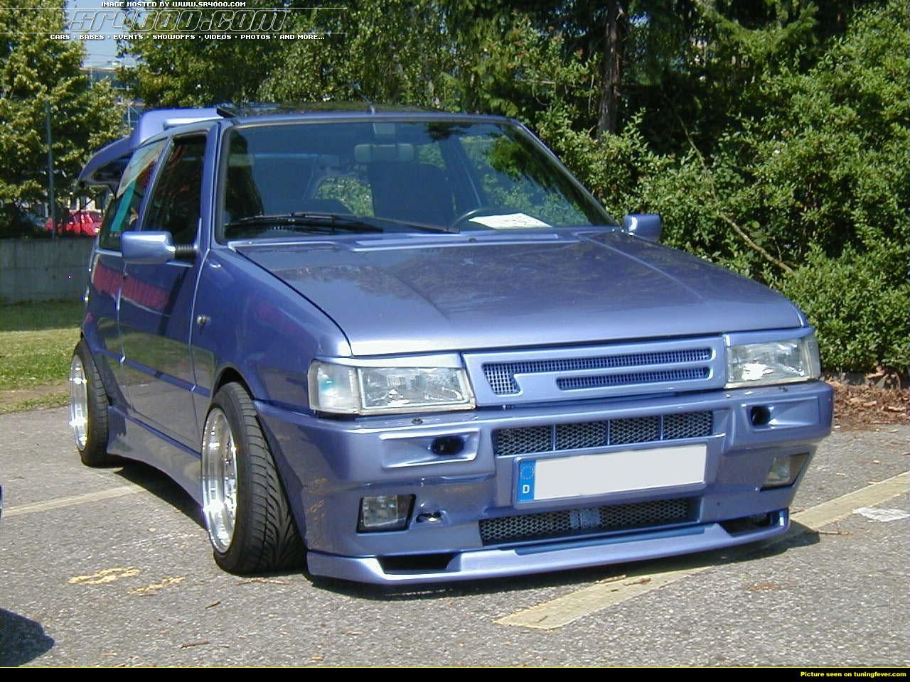 Fiat uno thecheapjerseys Choice Image