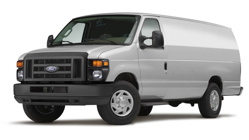 Watch further Ford firing orders besides Schematics i also P0500 besides 2006 Ford Econoline Fuse Box Diagram. on ford econoline van wiring diagram