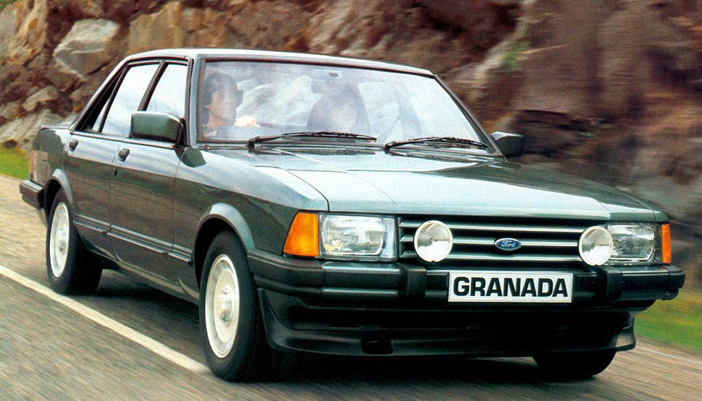 de quel alfa avez vous grandi... Ford-granada_key_8