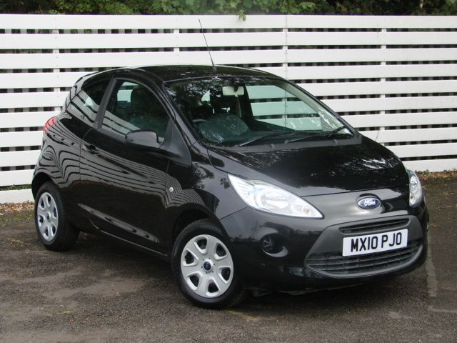 ford ka review and photos. Black Bedroom Furniture Sets. Home Design Ideas