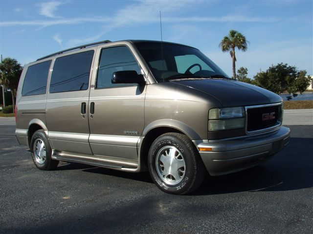Dennis Dillon Gmc Parts >> Gmc Safari Van Parts Used Auto Parts Car Parts Truck | Autos Post