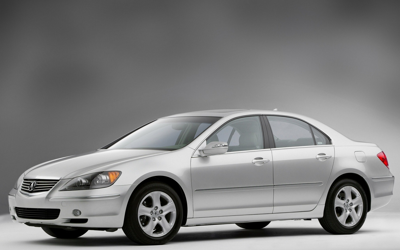 Honda Accord 1800