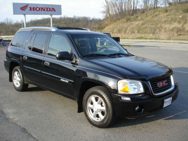 HONDA CB1000R C-ABS interior