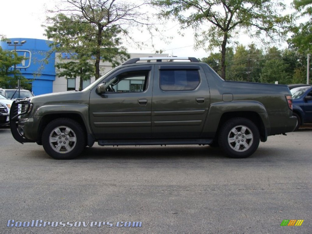 Image Result For Honda Ridgeline Pictures