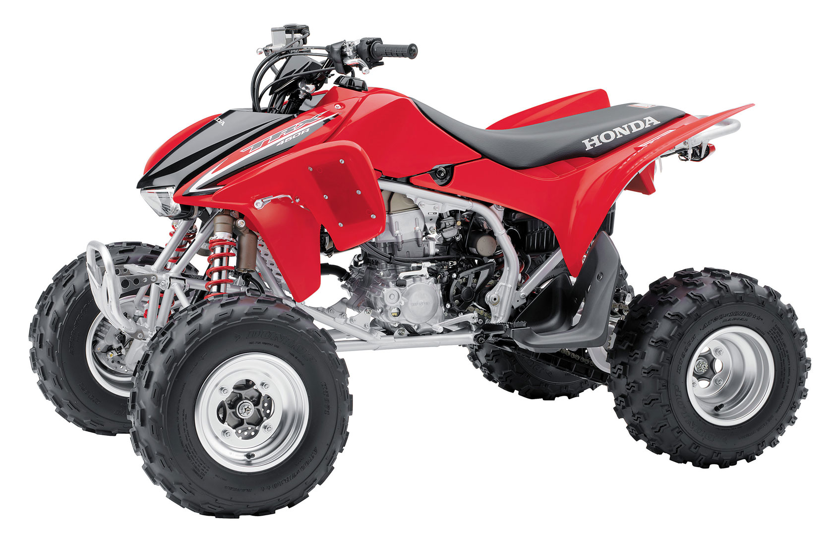 Honda Trx450r Atv Engine Diagram Bookmark About Wiring 2005 Kicker Library Rh 11 Informaticaonlinetraining Co Build Mx