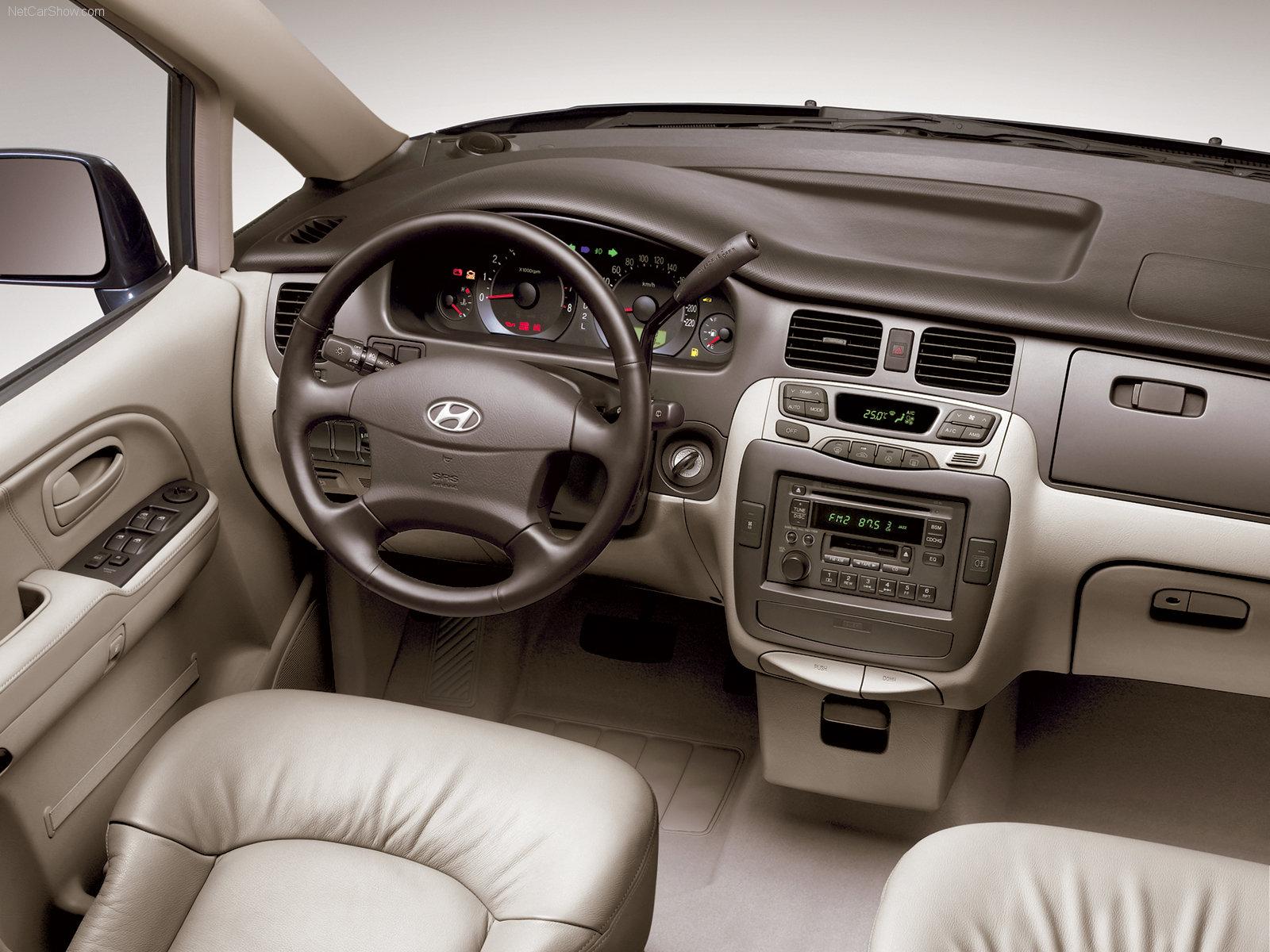 hyundai trajet rh roadsmile com Hyundai Elantra Wiring-Diagram 2009 Hyundai  Sonata Engine Diagram