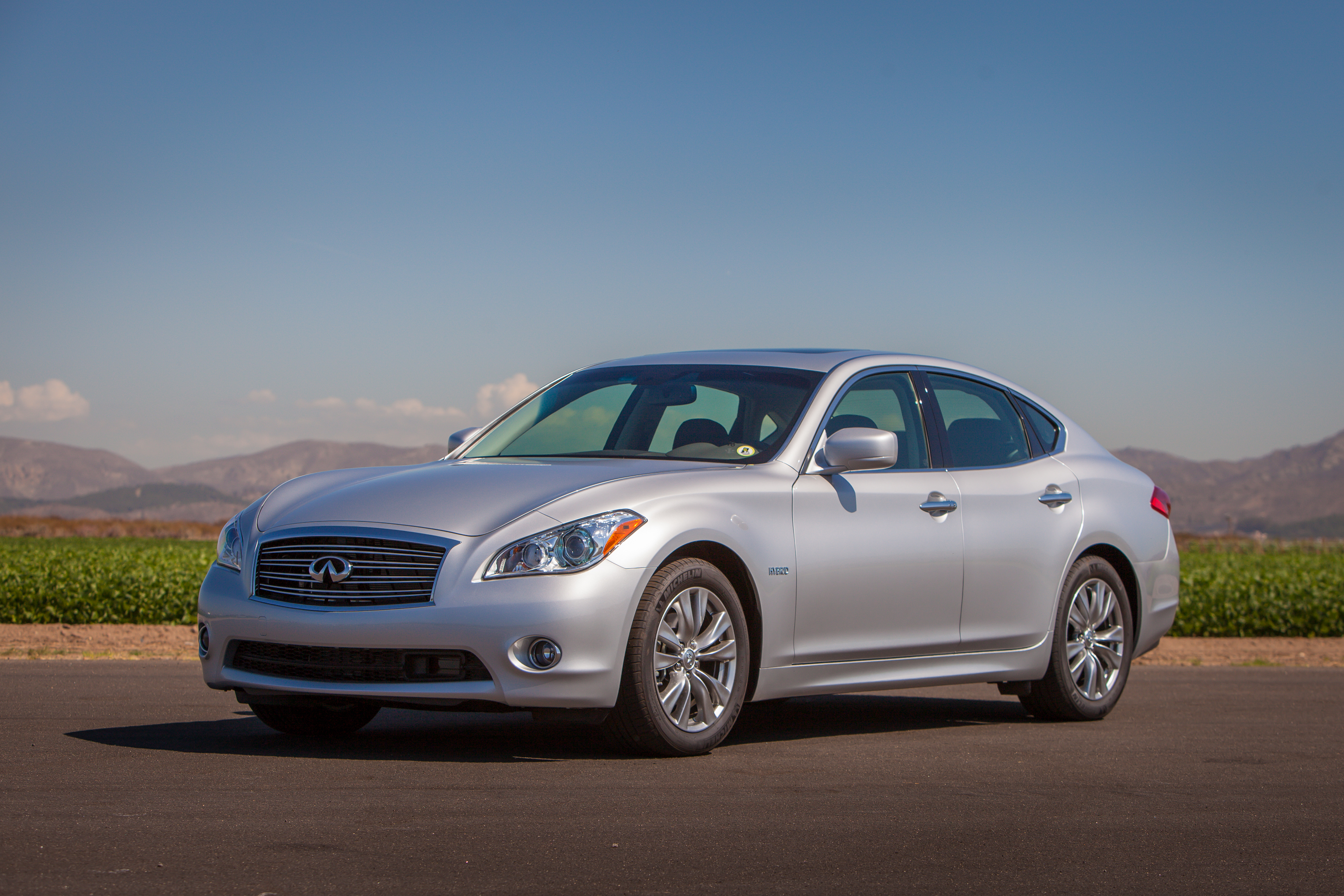 cars infiniti limited limite top q infinity speed