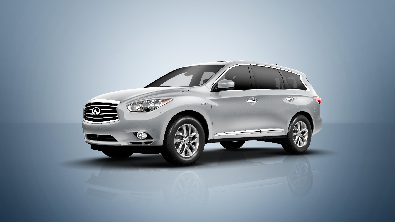 infiniti price reviews infinity hybrid and car interior