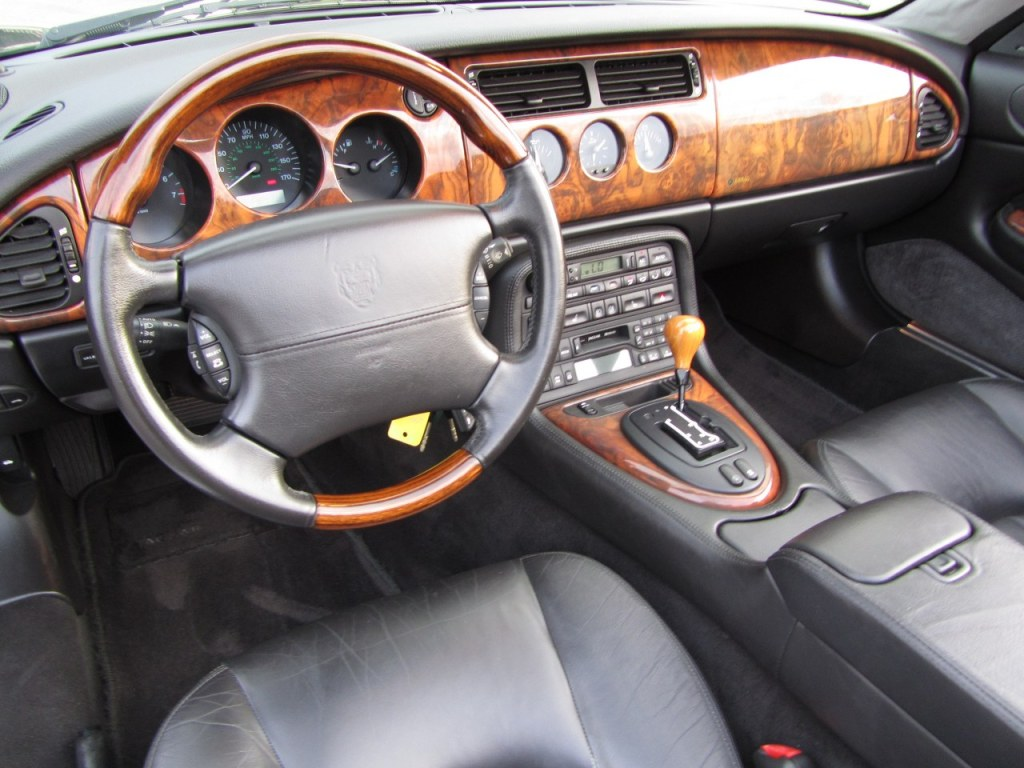 2005 Jaguar Xk Interior Free Download Xj8 Specs S Type Review And Photos Xkr Reliability At