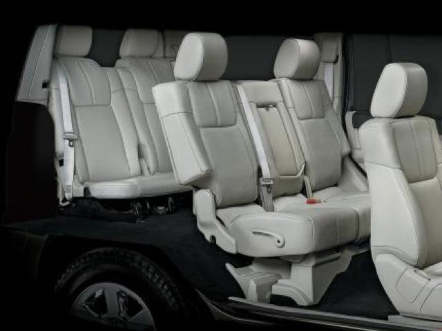 Jeep Commander 3 0 Crd