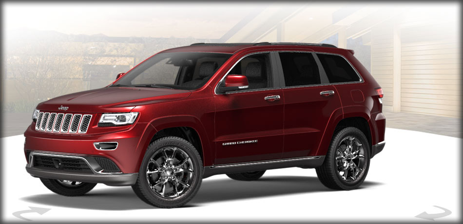 jeep wallpaper (jeep Grand Cherokee 2014)