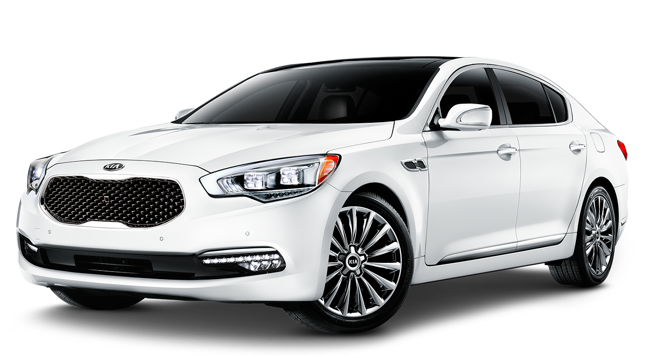 kia optima gets advanced features for 2015 release. Black Bedroom Furniture Sets. Home Design Ideas