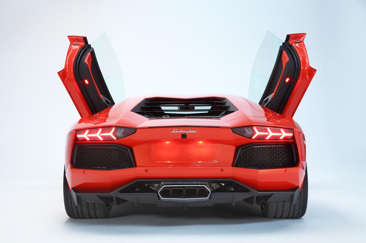 Lamborghini aventador lp700 4 epic pic28 - sssupersportscom