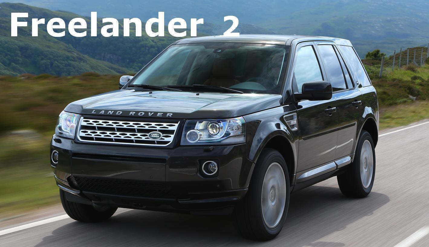 Land rover freelander 1 8 - Espejo retrovisor land rover freelander ...