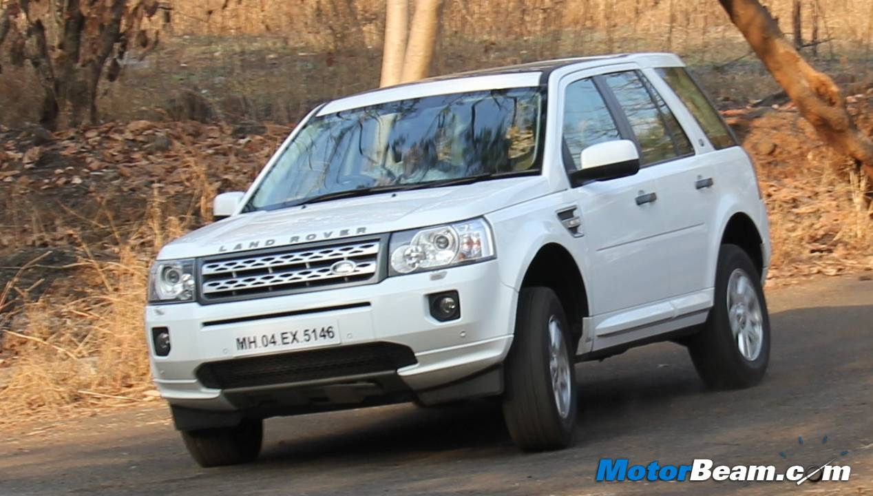 fs new ext dfc index terrain design all choice land rover a of robust vehicle freelander engines landrover price