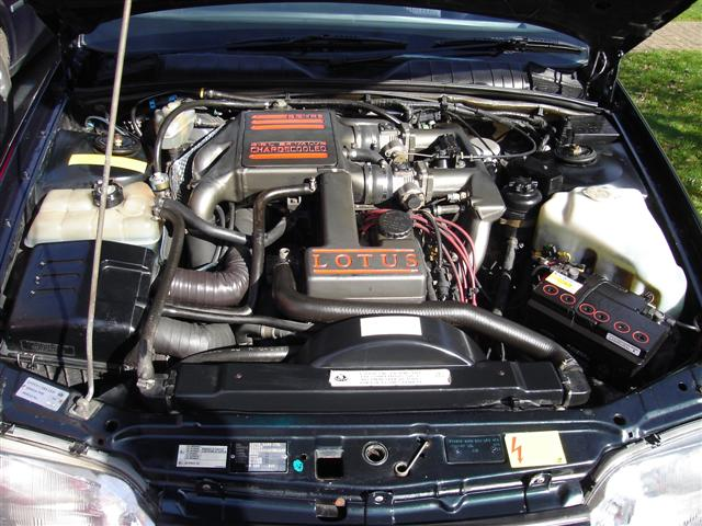 lotus carlton engine spec lotus carlton review and photos geo storm engine specs geo free. Black Bedroom Furniture Sets. Home Design Ideas