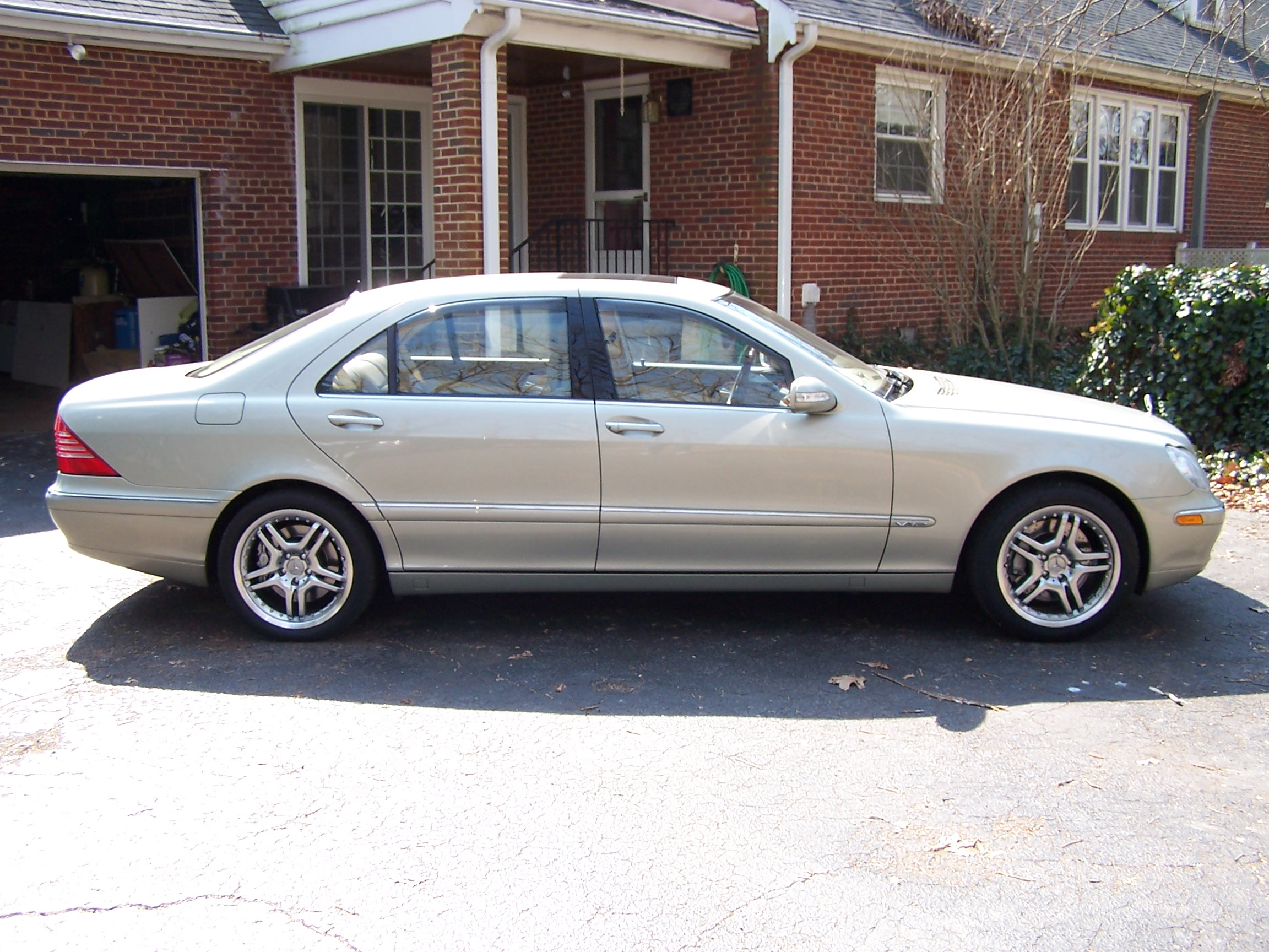 of motor news mercedes cars classifieds sale for benz hemmings