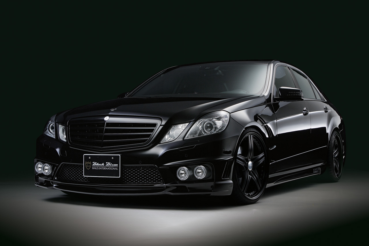 Mercedes benz e class for Mercedes benz e class models