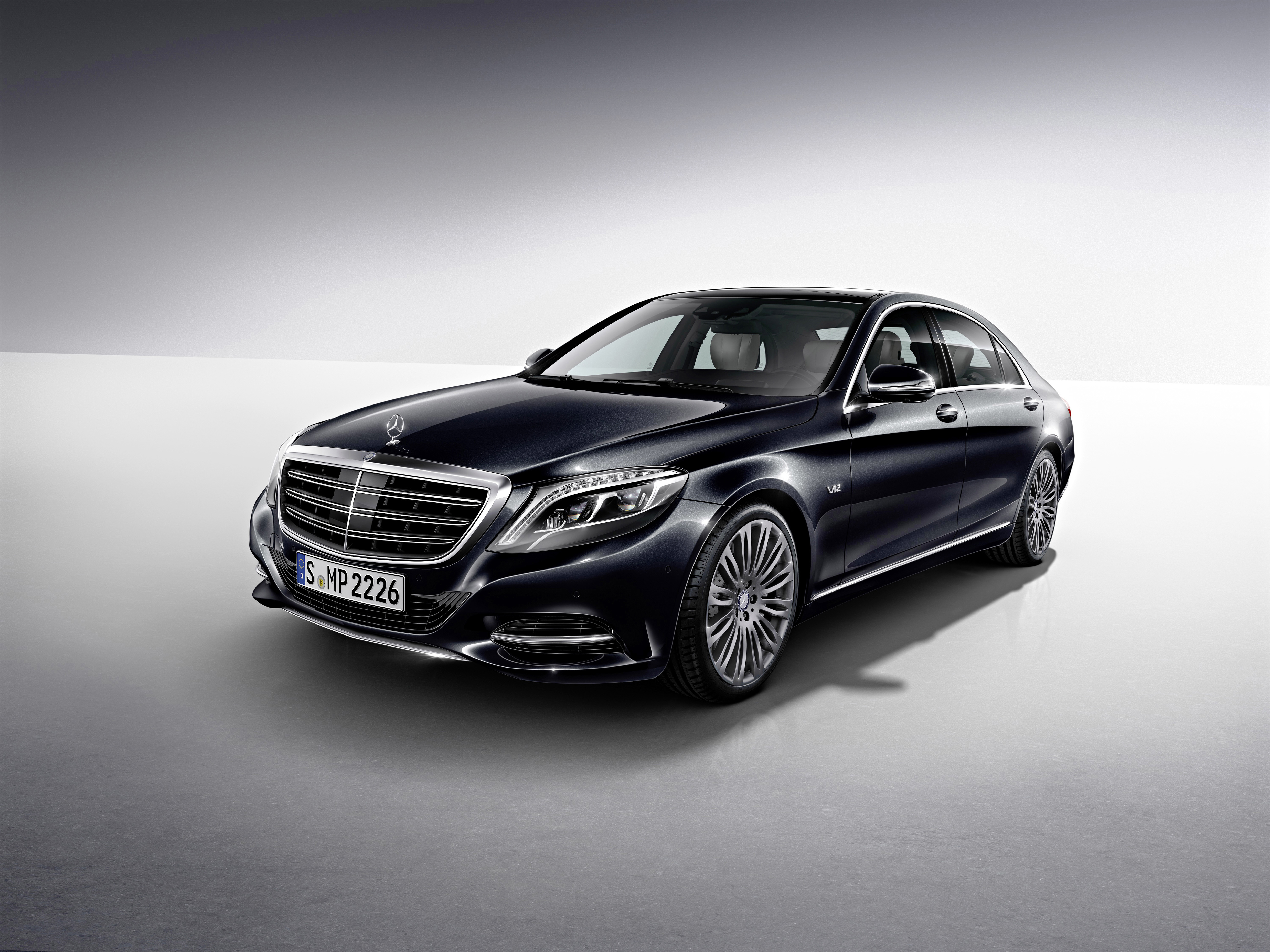 mercedes-benz wallpaper (Mercedes-Benz S-Class)
