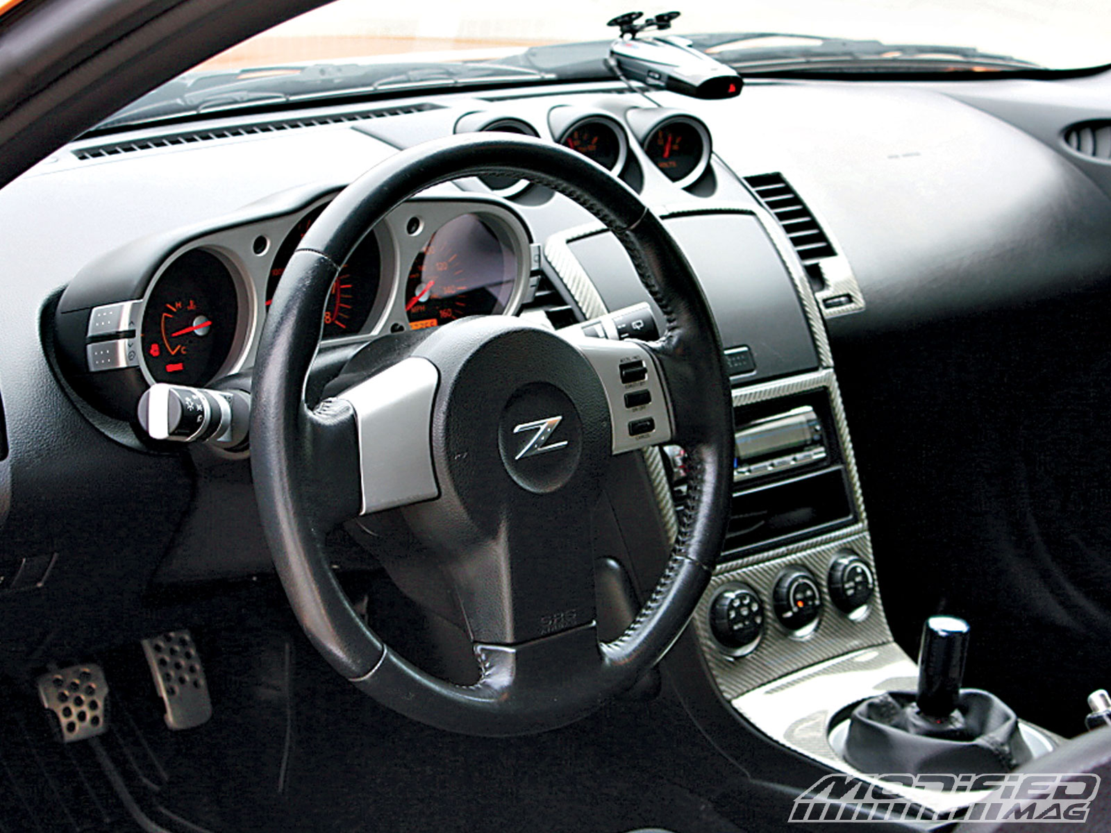 2004 nissan 350z automatic interior images hd cars wallpaper nissan 350z review and photos nissan 350z interior vanachro images vanachro Image collections
