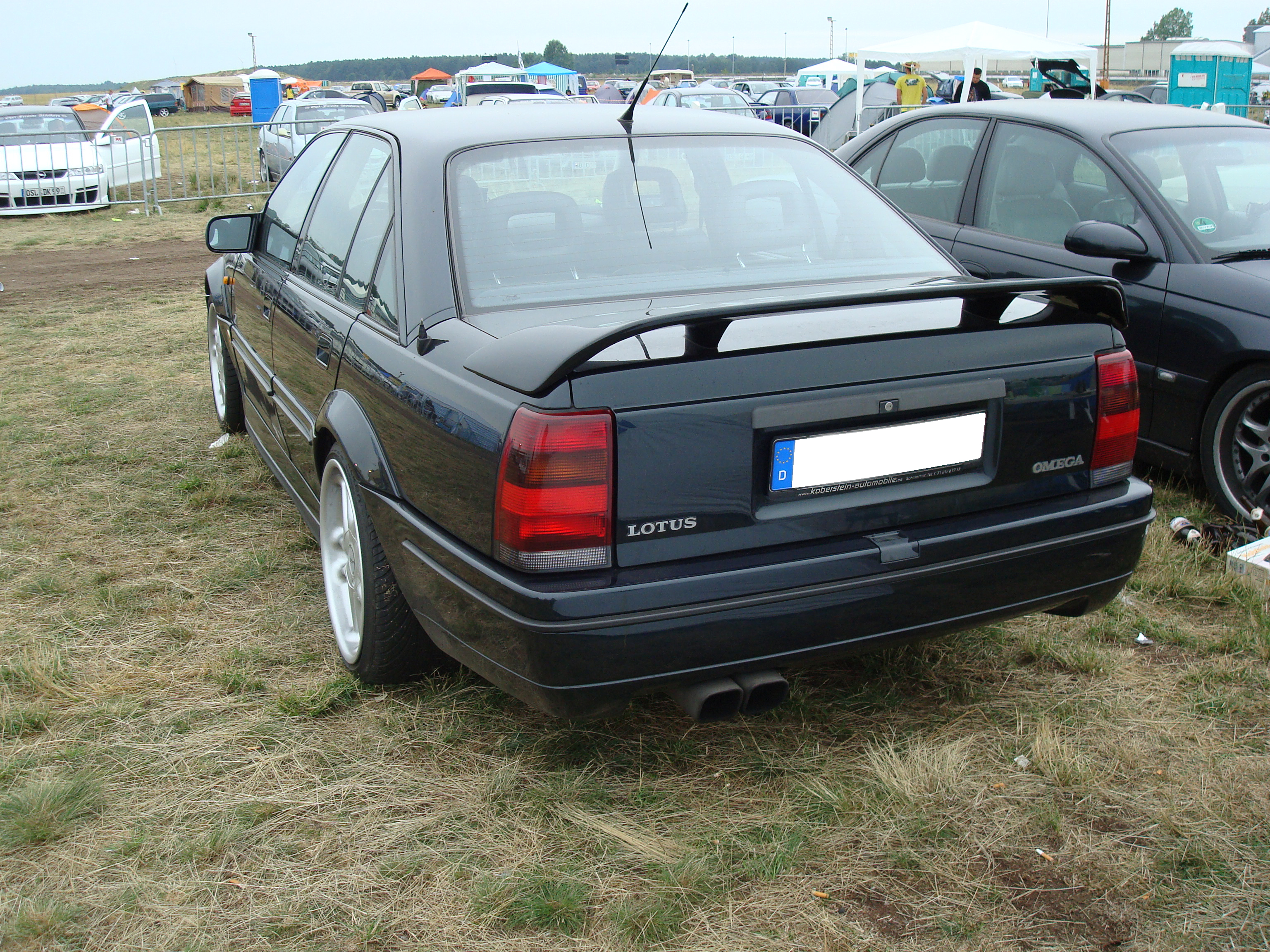 opel-lotus-omega_key_0 Surprising Lotus Carlton Engine for Sale Cars Trend