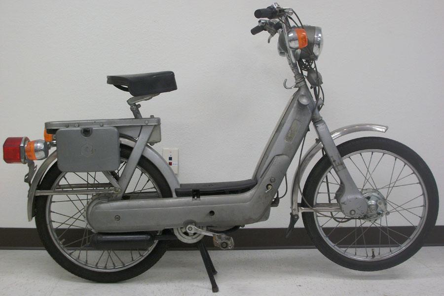 50cc mopeds 15