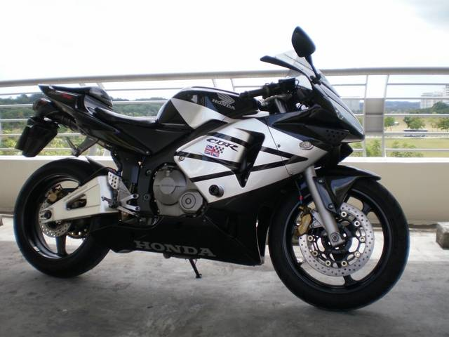 PIAGGIO X8 black