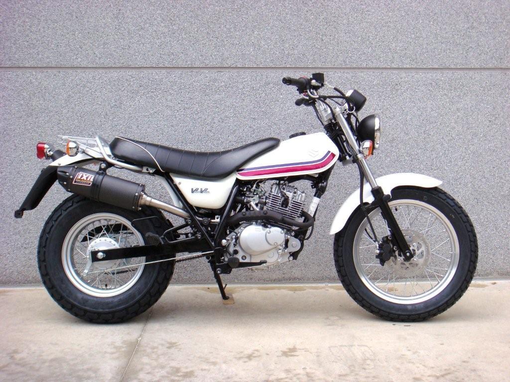 Yamaha  Advrider