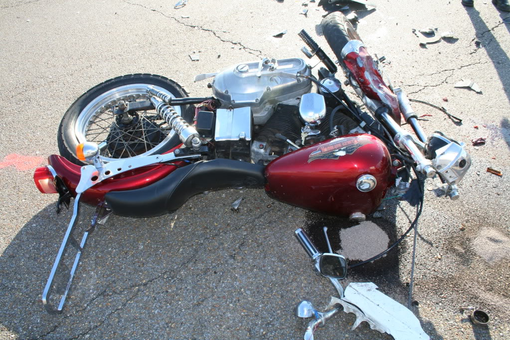 Suzuki Savage Bobber For Sale
