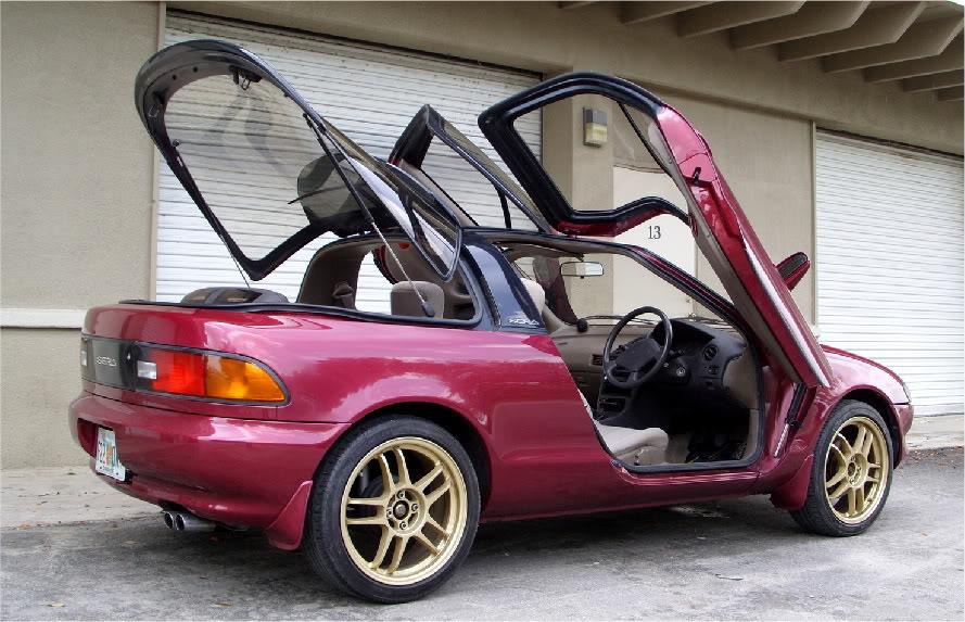 Car For Sale Orlando