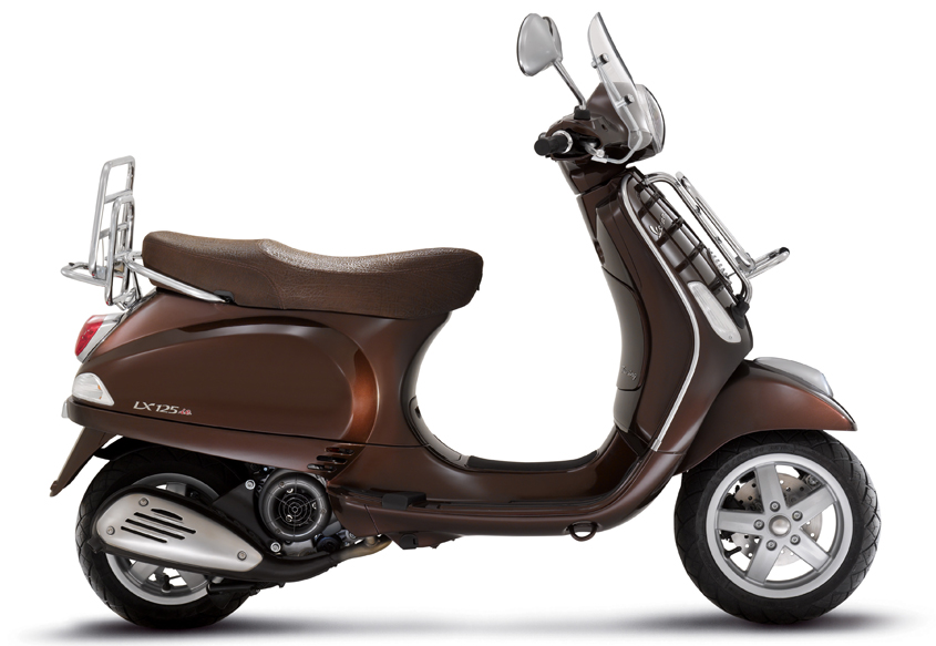 Honda Activa Image - New Car Release Date and Review 2018 ...