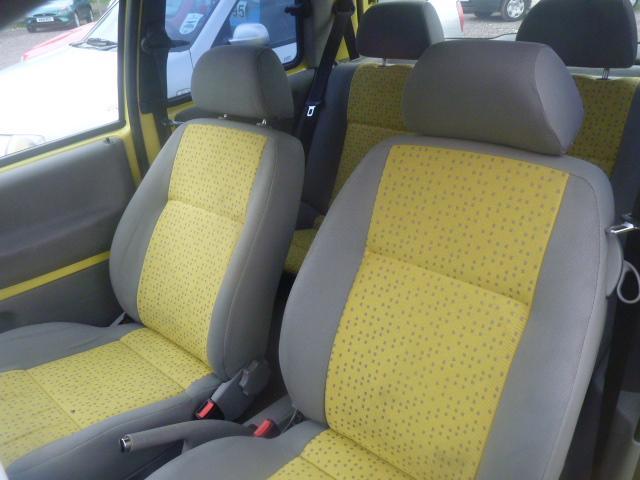 http://www.roadsmile.com/images/volkswagen-lupo-10_interior_11.jpg