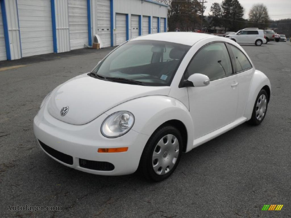 beetle information coupe line vw r image and white volkswagen news