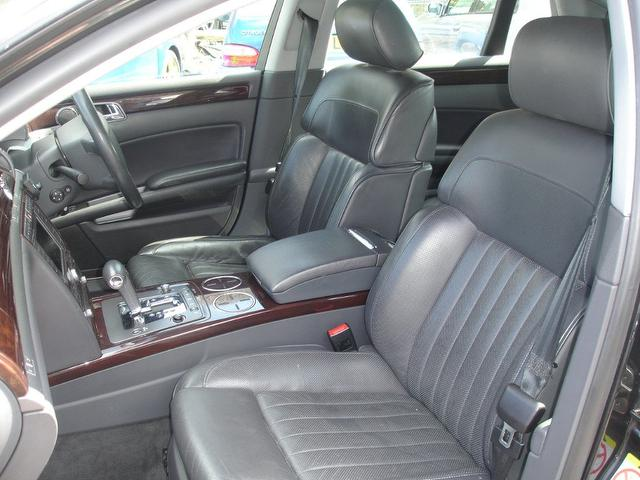 VOLKSWAGEN PHAETON 3.0 V6 TDI 4MOTION engine