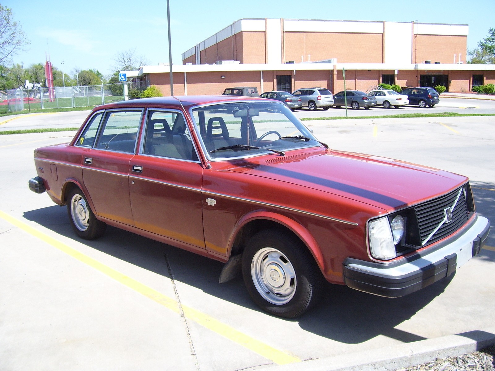near cars michigan on classic sale for classics car volvo cadillac import