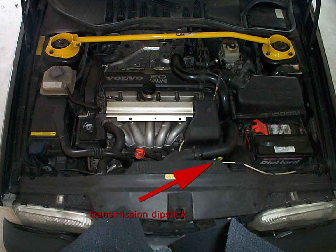 Volvo Fuse Box V70 Content Resource Of Wiring Diagram 2005 Transmission Dipstick Filler Location Forums