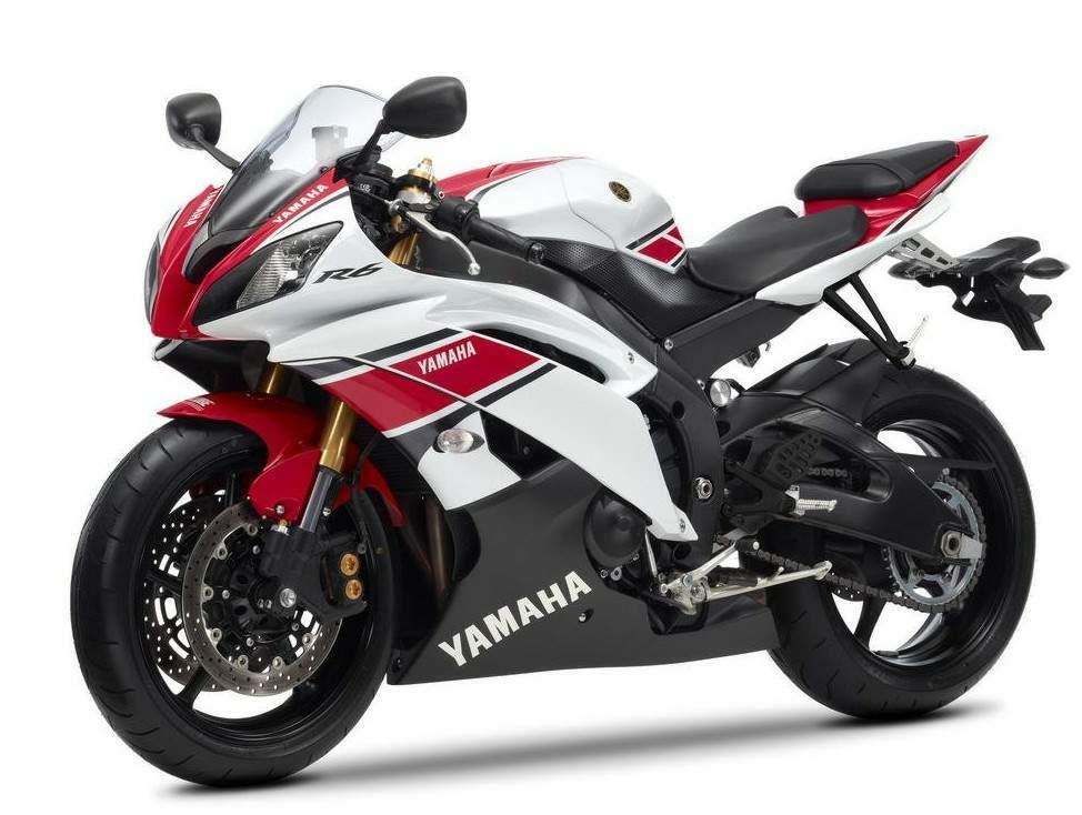 Yamaha 600 r6 for Yamaha r6 600 for sale