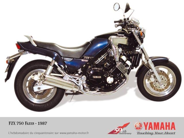 Yamaha Motorcycles Service Manual