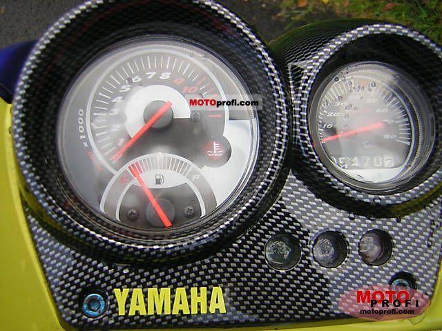 yamaha wallpaper (Yamaha Aerox)