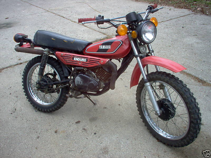 honda xl 100 html with 8148 Yamaha Dt 100 Key 0 on 1973 Honda Xl 285 as well Repair And Service Manuals in addition Skoda Kodiaq Sportline together with 9745 1964 ford galaxy 500 also Xl 650 transalp 2003.