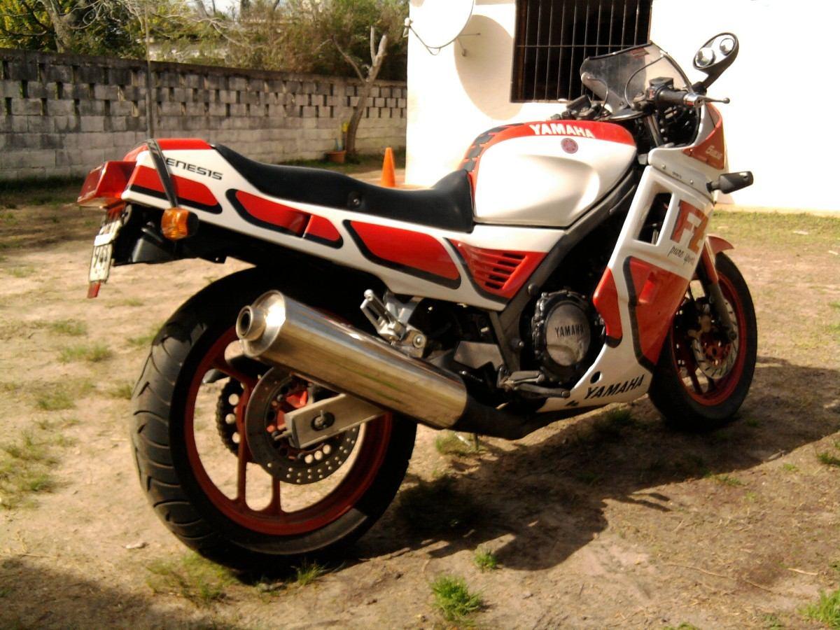 4727130960 also StreetFighters also Default besides Yamaha FZ750 1 additionally FZ250. on yamaha fz