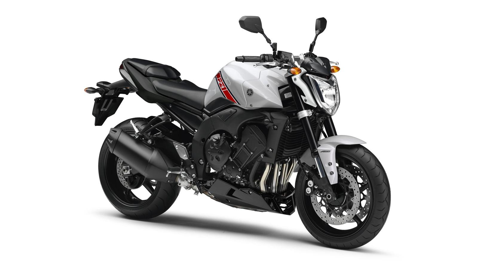 yamaha fz1 review and photos. Black Bedroom Furniture Sets. Home Design Ideas