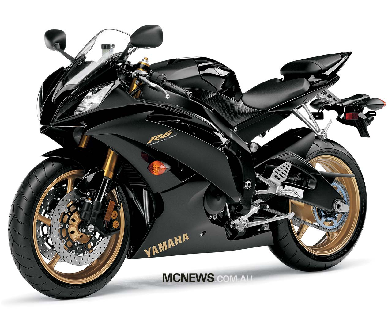 yamaha r6 review and photos. Black Bedroom Furniture Sets. Home Design Ideas