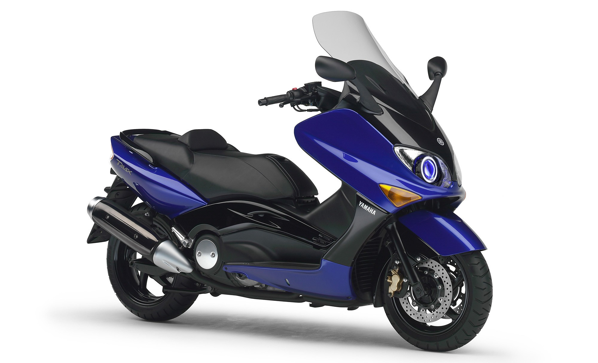 Honda Scooty Price In Assam | 2017/2018 Honda Reviews