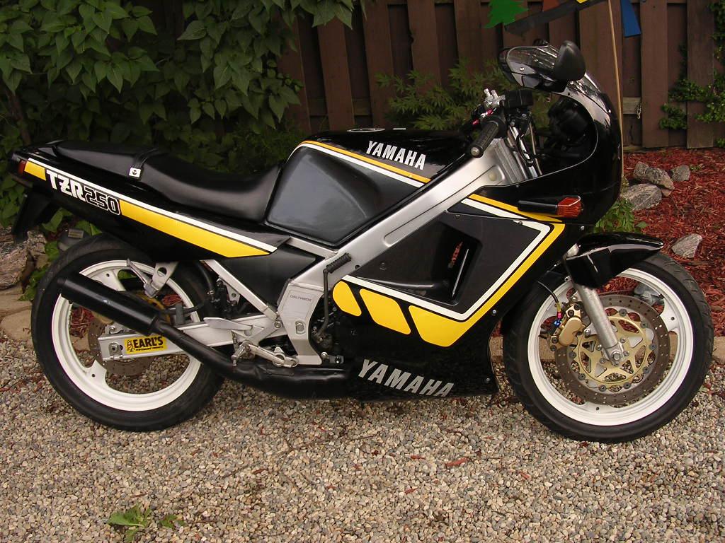 Yamaha  Stroke Oil