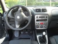 Alfa Romeo 147 #5