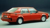 Alfa Romeo 75 #8